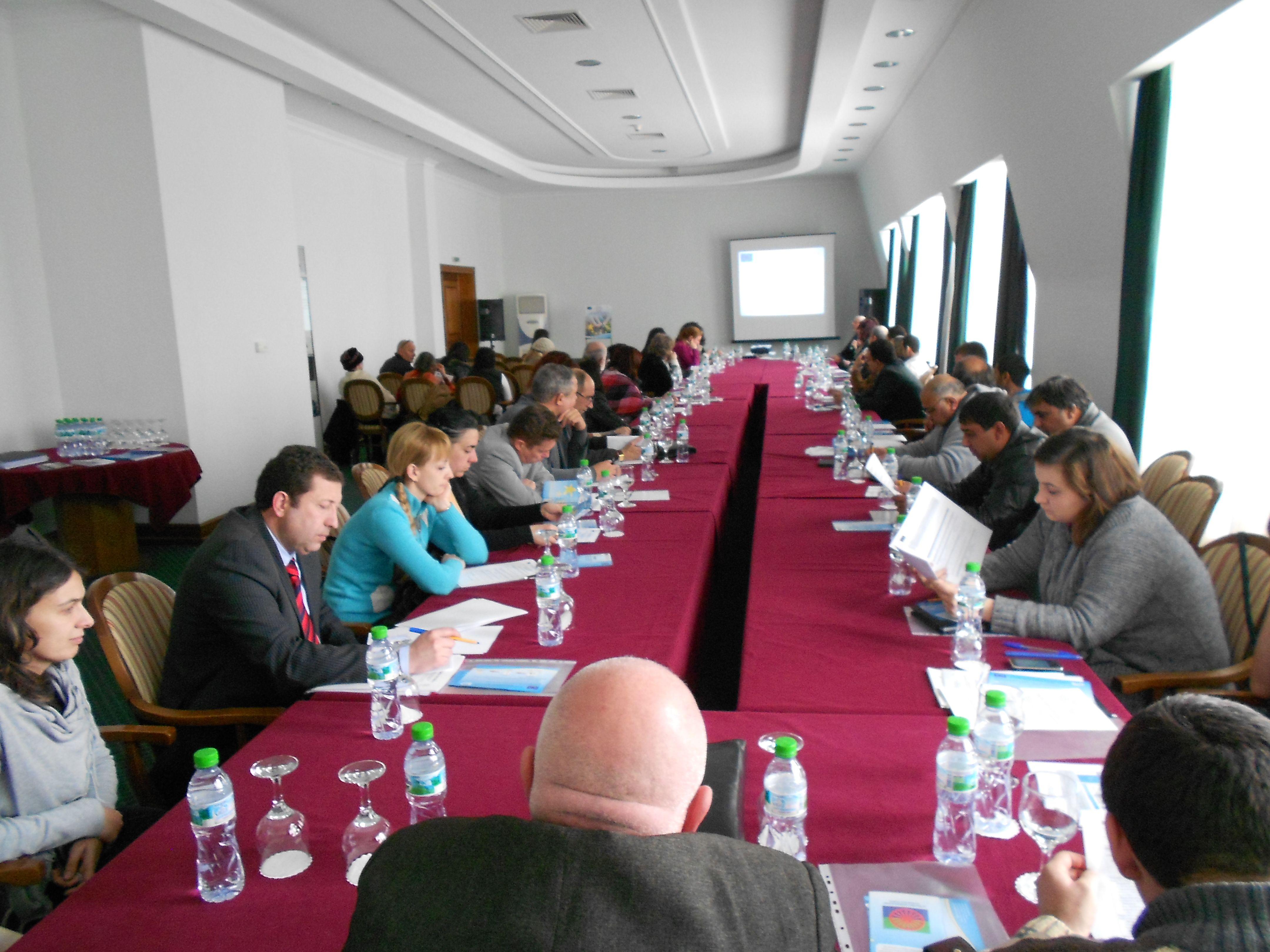 seminar-indi_roma