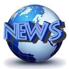 Indi Roma NEWS